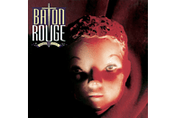 Baton Rouge - Shake Your Soul (Collector's Edition) [CD]