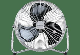 "SONNENKÖNIG 10540081 Windmaschine 14"" Windmaschine Chrom (70 Watt)"