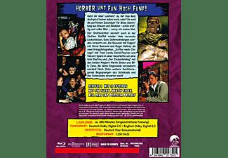 Geschichten aus der Gruft - Staffel 5 Blu-ray