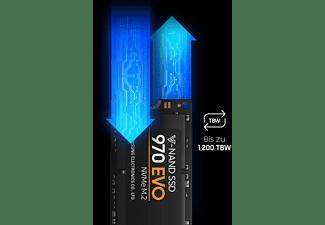 pixelboxx-mss-81298012