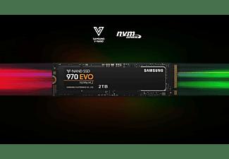 pixelboxx-mss-81298017