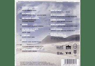 VARIOUS - Sing meinen Song – Das Tauschkonzert Vol. 6  - (CD)