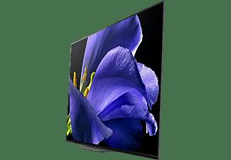 pixelboxx-mss-81298150