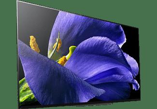 pixelboxx-mss-81298152
