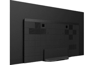 pixelboxx-mss-81298156