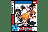 Bleach - Box 1 [Blu-ray]
