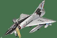 REVELL Dassault Aviation Mirage III E/R Bausatz, Mehrfarbig