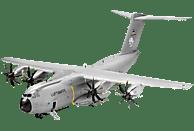 REVELL Airbus A400M Atlas Bausatz, Mehrfarbig
