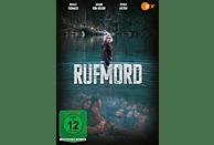 Rufmord [DVD]