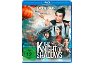The Knight of Shadows [Blu-ray]