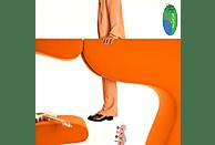 Steve Lacy - APOLLO XXI [Vinyl]