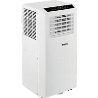 SONNENKÖNIG 10000702 Fresco 70 Klimagerät Weiß (Max. Raumgröße: 40 m³, EEK: A)