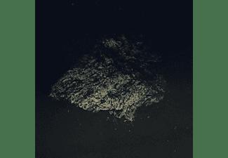 pixelboxx-mss-81305345