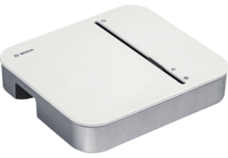 pixelboxx-mss-81305561