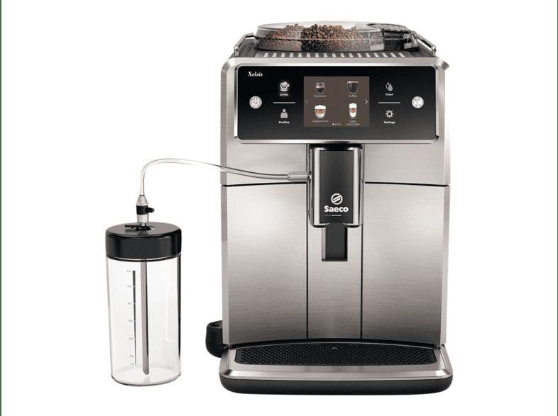 Pasticche pulizia caffe macchine da caffe Saeco-Philips ca6704//10