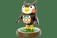 Animal Crossing - Eugen