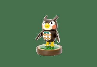 AMIIBO Animal Crossing - Eugen Sammelfigur