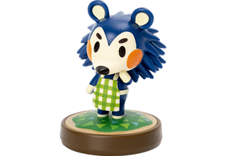 AMIIBO Animal Crossing - Tina Sammelfigur