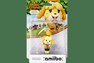 Animal Crossing - Melinda Winter