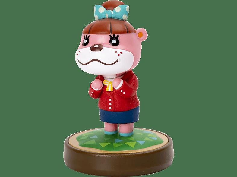 Animal Crossing - Karlotta