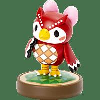 Animal Crossing - Eufemia