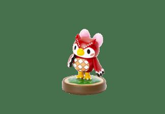 AMIIBO Animal Crossing - Eufemia Sammelfigur