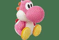 Woll-Yoshi pink