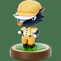 Animal Crossing - Schubert
