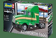 REVELL 07446 Kenworth T600 Bausatz, Mehrfarbig