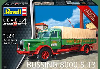pixelboxx-mss-81309313