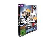 TOP GEAR 9.STAFFEL [DVD]