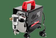 REVELL 03915 MIG-21 SMT (NUR ONLINE) Kompressor, Mehrfarbig