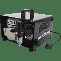 REVELL 39138 Kompressor Master Class Kompressor, Mehrfarbig