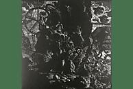 Svartmálm - Svartmálm [Vinyl]