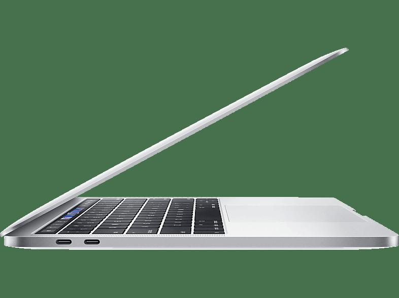 macbook-pro-apple-abgebote