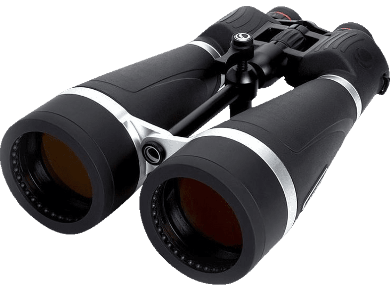 CELESTRON SkyMaster Pro 20x80 20x, 80 mm, Großfernglas