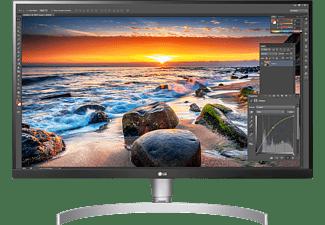 pixelboxx-mss-81310998