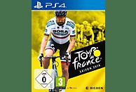 Tour de France 2019 [PlayStation 4]