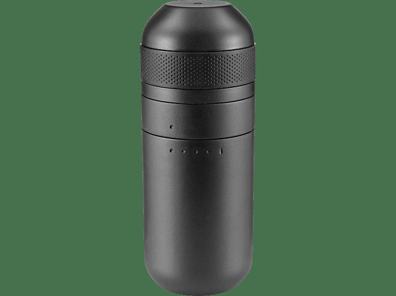 WACACO Minipresso Gr und Minipresso N Tank