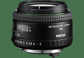 pixelboxx-mss-81311644