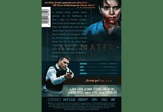 Ave Mater - Bete um dein Leben! DVD