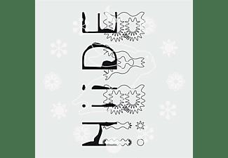 Babii - HiiDE  - (Vinyl)