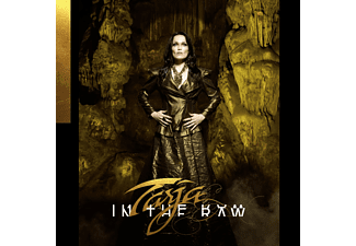 Tarja - In The Raw + Download (Vinyl LP (nagylemez))