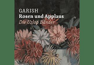 Garish - Rosen Und Applaus (Rosa Vinyl+MP3) (RSD)  - (LP + Download)
