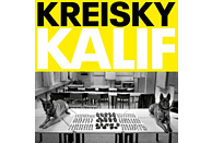 Kreisky, Satan! Satan! Satan! - Kalif/Our House (Split 7'') (RSD) [Vinyl]