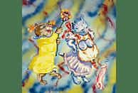 Attersee - Werksquer 1968-2018 (Die Musik-Box) (RSD) [LP + Bonus-CD]
