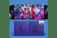 Oliver Orand - Human [Vinyl]