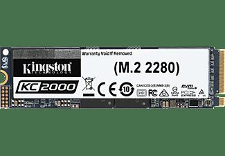 pixelboxx-mss-81313534