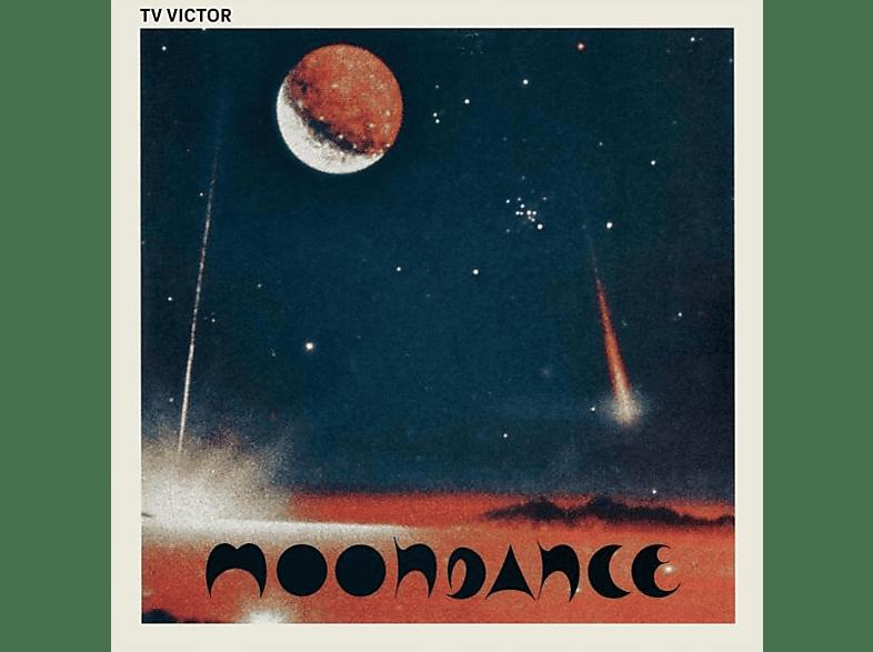 TV Victor - Moondance (2LP) [Vinyl]