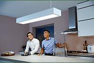 PHILIPS LED T8 Leuchtstoffröhre G13 kaltweiß 20 Watt 2000 Lumen